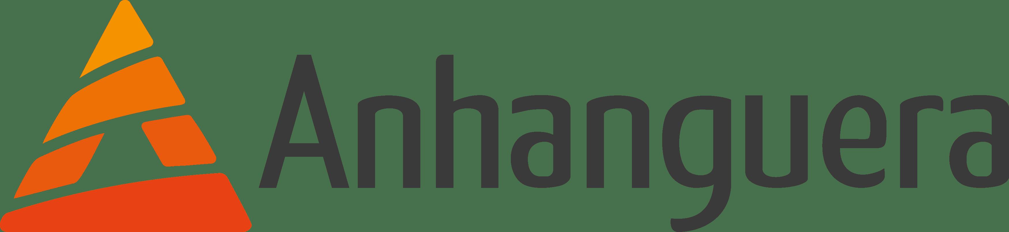 Graduação e Pós Graduação: Presencial e EAD | Faculdade Anhanguera