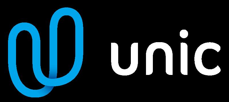 Universidade Unic
