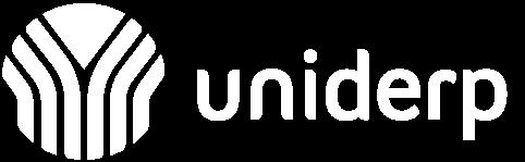 Universidade Anhanguera Uniderp