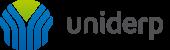 Graduação e Pós Graduação: Presencial e EAD | Universidade Anhanguera Uniderp